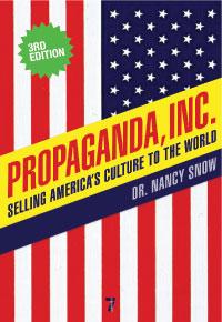 Propoganda, Inc.